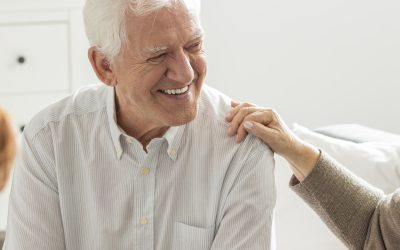 Disease Modifying Anti-Rheumatic Drugs (DMARD)