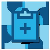 HBOT Treatments