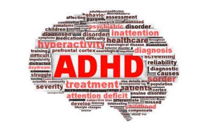 Neurofeedback Treatments Rated Effective in ADHD