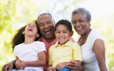 Diseases and Conditions Rheumatoid Arthritis