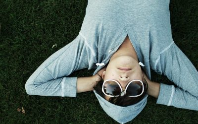 Focusing on insomnia symptoms to better understand depression: A STAR*D report